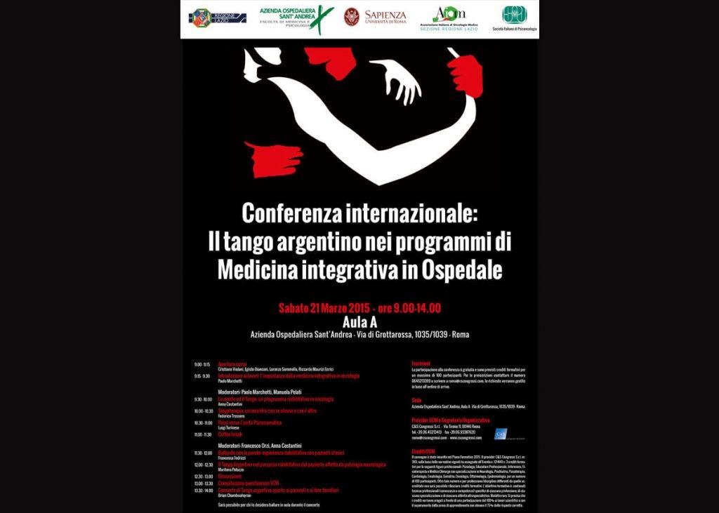 master-in-psiconcologia-e-relazione-con-il-paziente-il-tango-argentino-nei-programmi-di-medicina-integrativa-in-ospedale