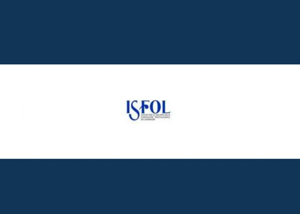 isfol-inserimento-socio-lavorativo-persone-con-disturbo-psichico-2015