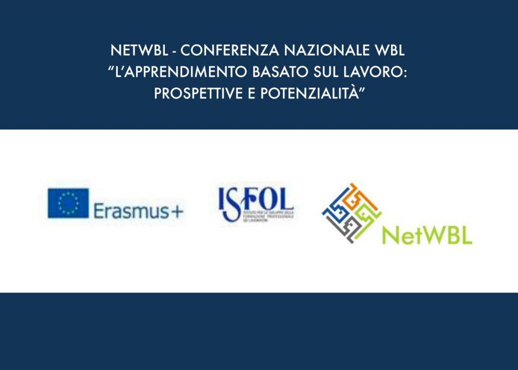 netwbl-conferenza-nazionale-wbl