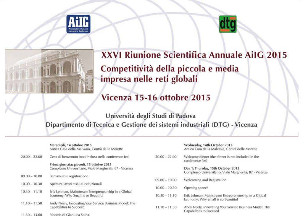 xxvi-riunione-scientifica-annuale-ailg-2015