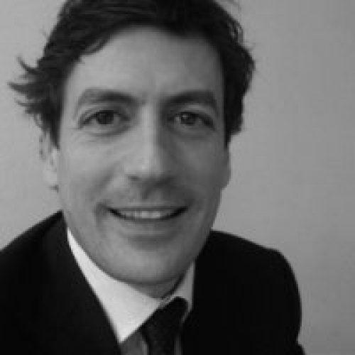 Francesco Santoro