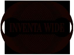 Inventa Wide