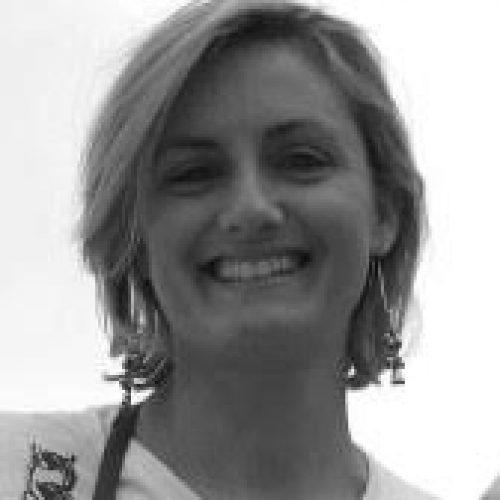 Mariantonietta Cimò
