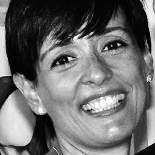 Sabrina Sciarra