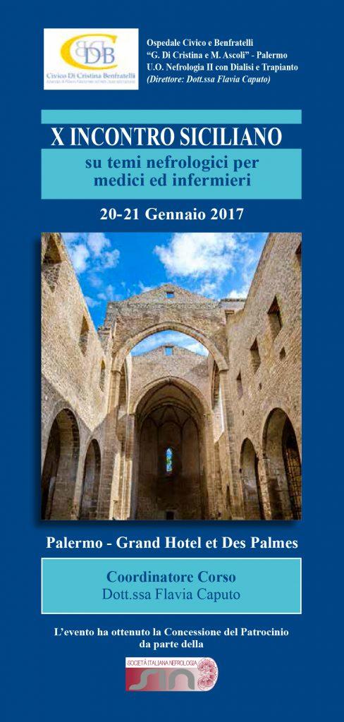 programma-definitivo_2017-1