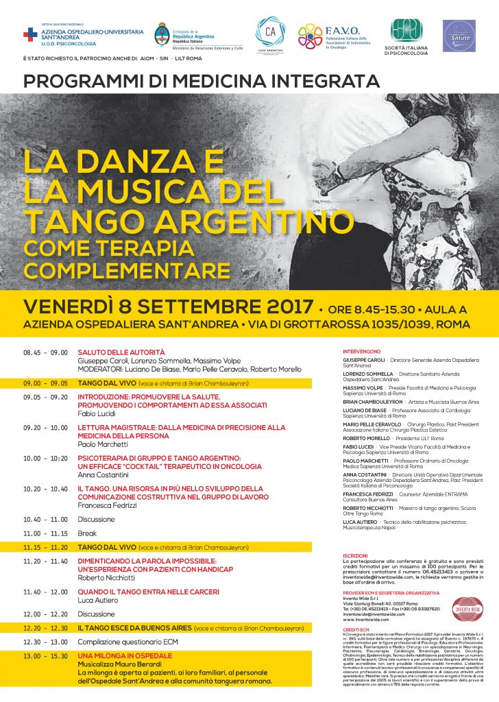 tangoterapia-locandina-conferenza-2017