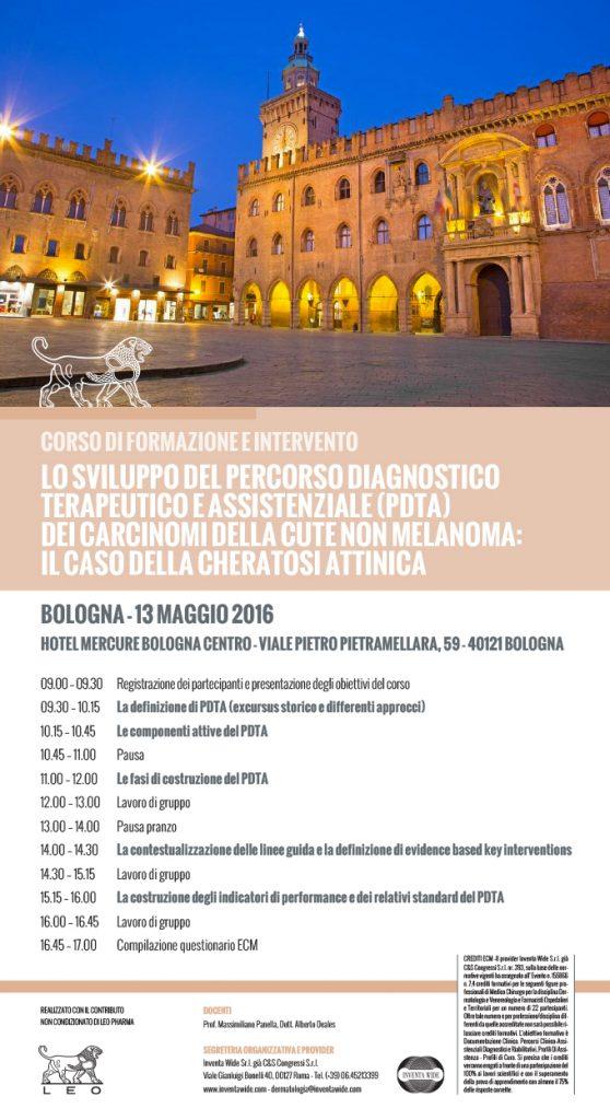 bologna-locandina-05_2016