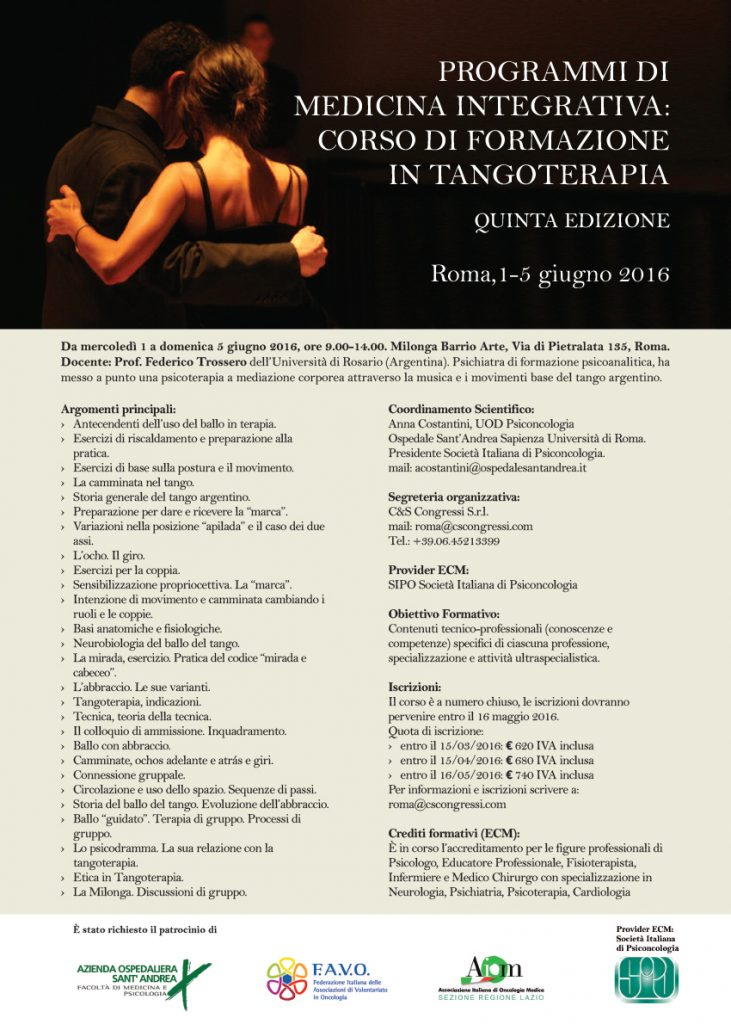 tangoterapia-locandina-2016_2