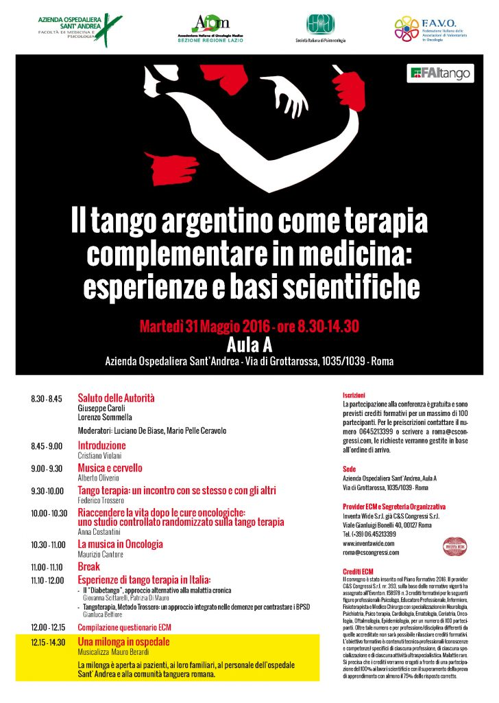 tangoterapia-locandina-mail-05_2016