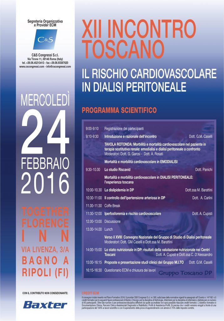 xii-incontro-toscano-locandina-02_2016-1