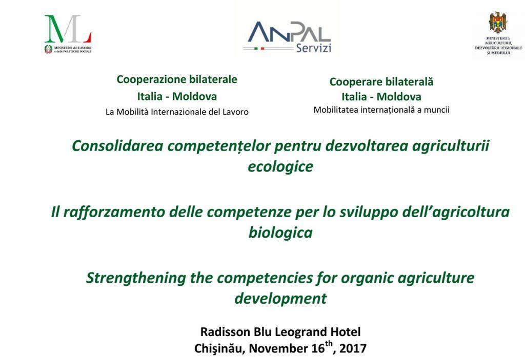 competenze-agricoltura-biologica