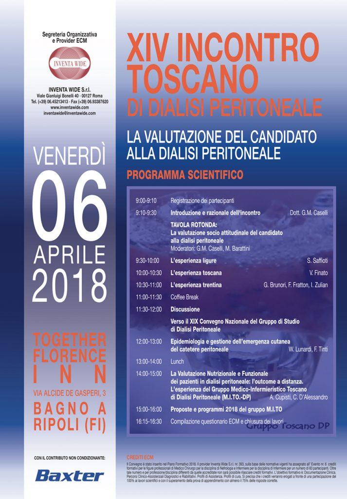 locandina-xiv-incontro-toscano-6-aprile-2018