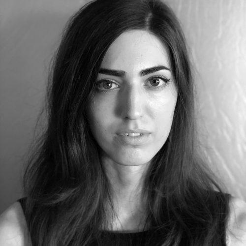 Giorgia Marsili