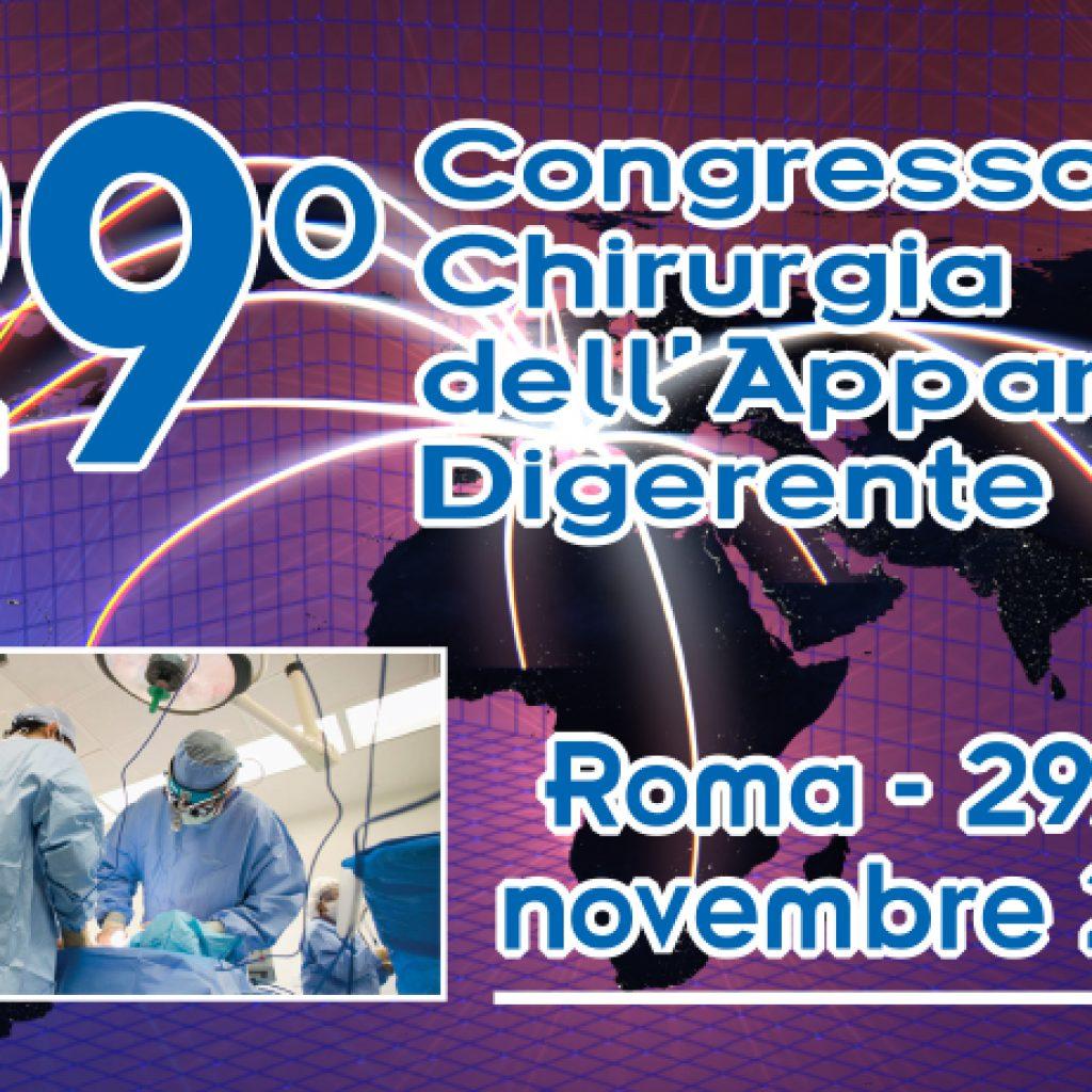 logo-chirurghi-2018-tracc