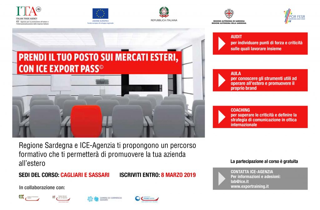 ice-export-pass_unione-sarda-web