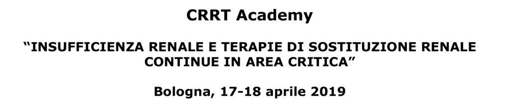 programma-crrt-academy-2019-17_18-aprile_2019-1