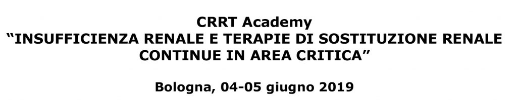 programma-crrt-academy-04_05_giugno_2019-1