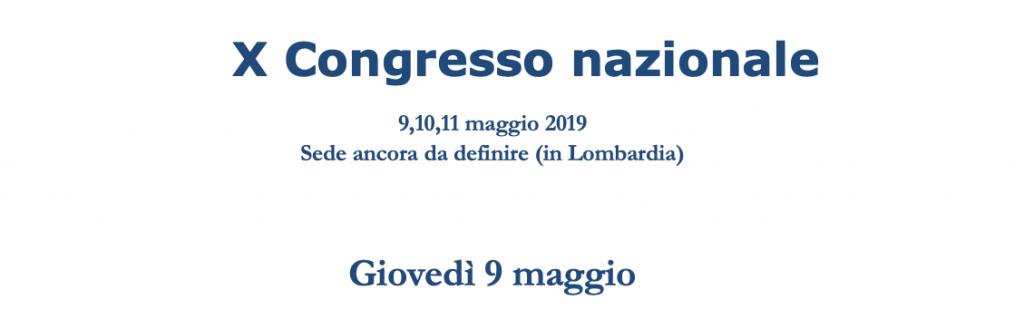 schermata-2019-02-06-alle-16.30.10