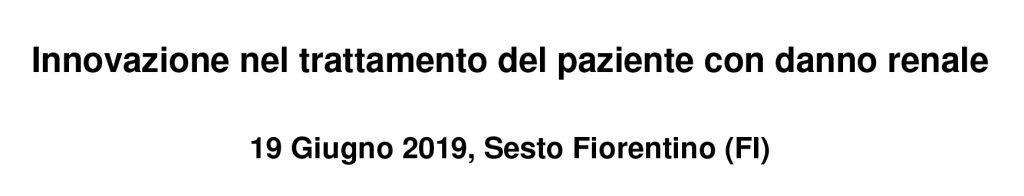 programma-sesto-fiorentino-19-giugno-2019-1