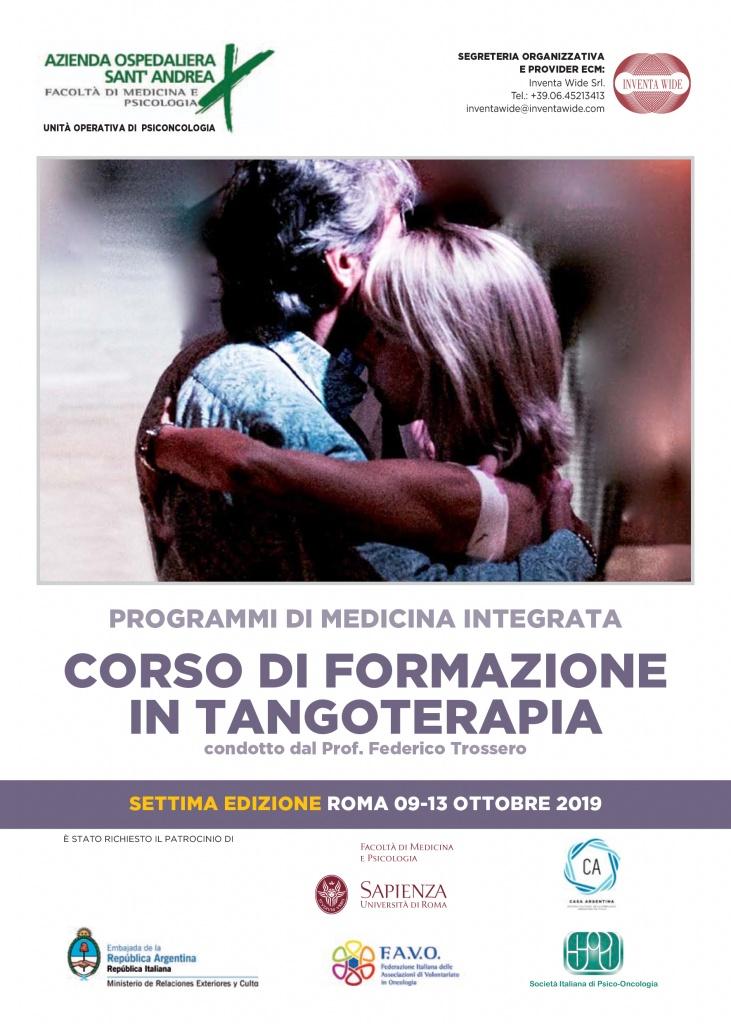 tango-terapia-corso-formazione-9-13-ott-2019-1