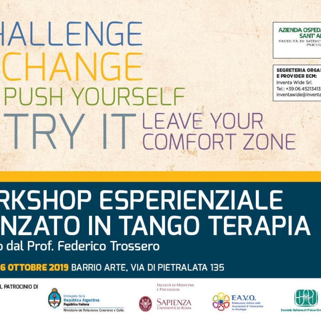 tangoterapia-workshop-avanzato-esper_-4-6-ott-2019-1