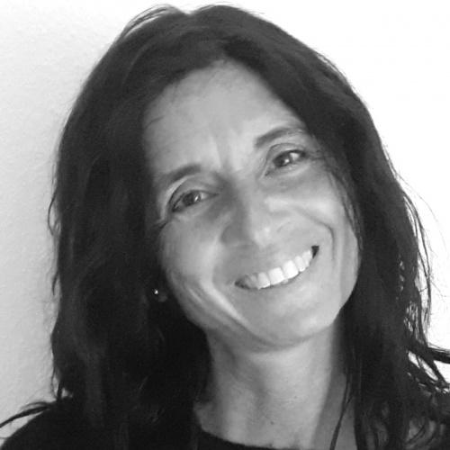Maria Luisa Leo