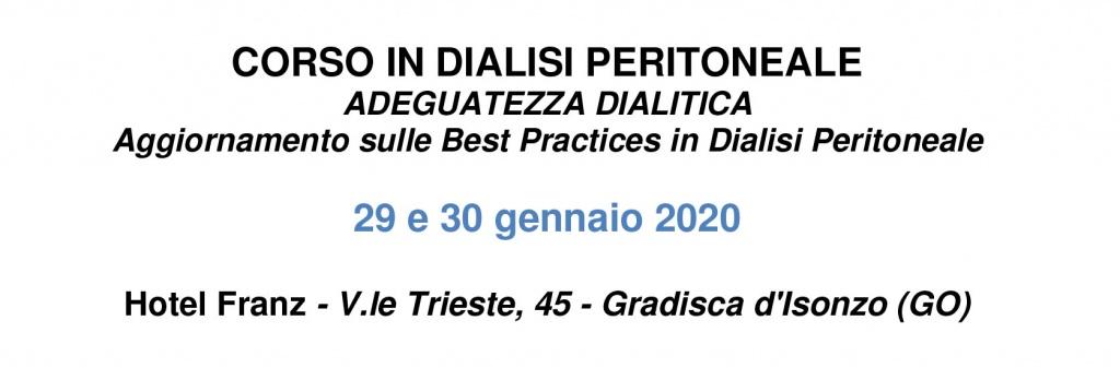 corso-adeguatezza-dialitica-fvg_programma-29_30-genn-2020-1