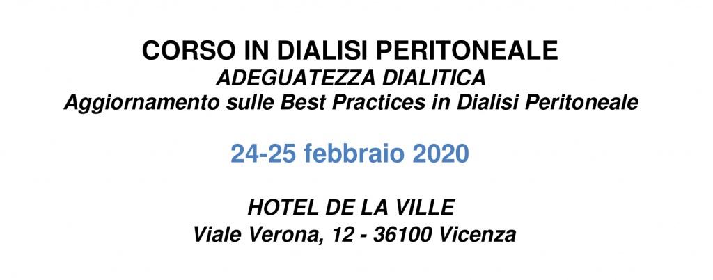 corso-adeguatezza-dialitica-veneto_programma-24_25-febb-2020-1