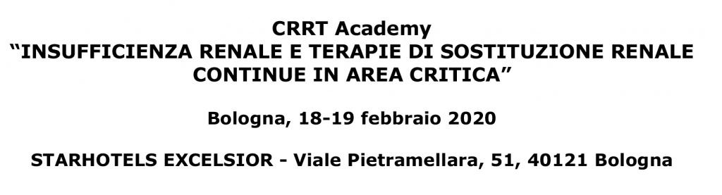 programma-crrt-academy-18-19-febb-2020-1