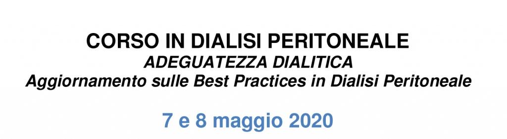 programma_corso-adeguatezza-dialitica-7-8-maggio_2020