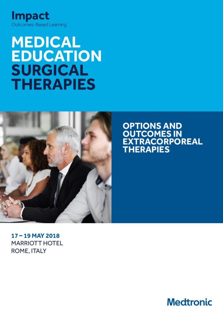 uc201810870-ee-options-and-outcomes-agenda-a4-v9-lw-1